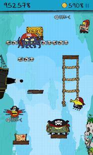 doodle jump para samsung 2 doodle jump apps para android no play