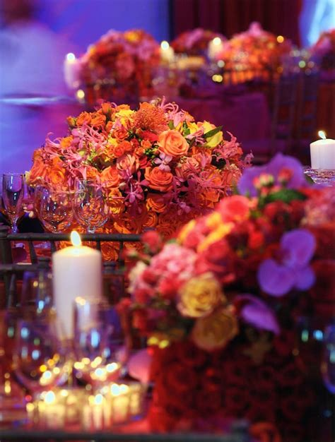 dejuan stroud 31 best images about dejuan stroud inc on pinterest the o jays wedding and event design