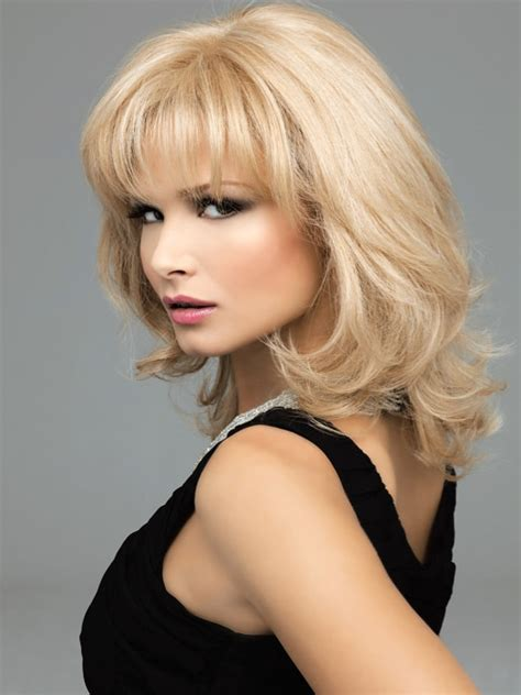frosted wigs for women over 70 frosted wigs for women over 70 danielle by envy wigs heat