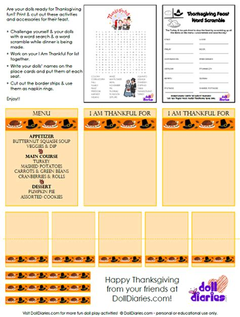 American Doll School Worksheets by 6 Best Images Of Ag Food Printables American Doll