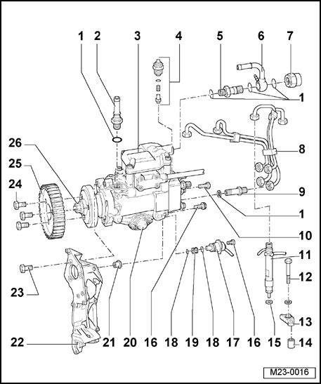 2009 jetta tdi engine diagram review ebooks