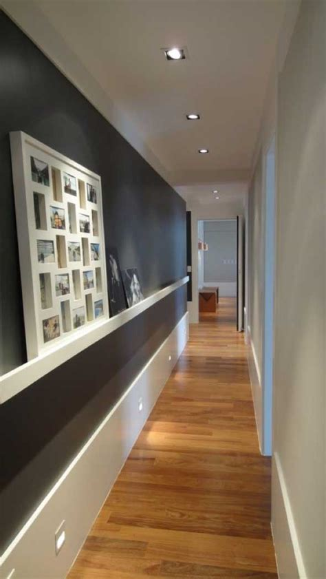 Muebles De Escayola Modernos #9: Rodap%C3%A9-alto-na-decora%C3%A7%C3%A3o-009.jpg