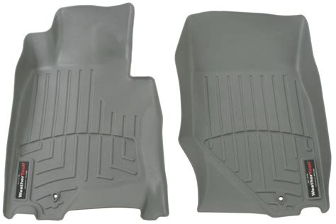 Infiniti Car Mats G35 weathertech floor mats for infiniti g35 2007 wt461561