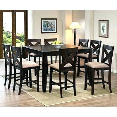 big lots kitchen furniture big lots dining table and chairs dining table