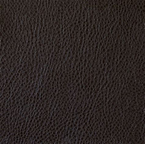 Cheap Upholstery Leather by Buffalo Bill Leather Discount Designer Upholstery Fabric