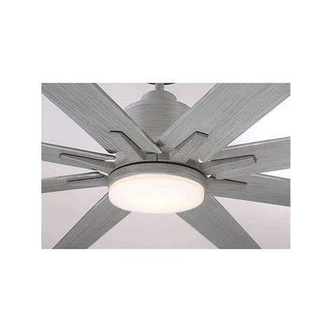 72 inch outdoor ceiling fan 72 outdoor ceiling fan mondo indoor outdoor 72 inch