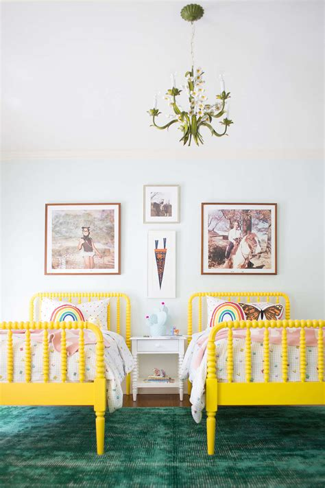 children bedroom colour my favorite paint colors for kids rooms and baby rooms