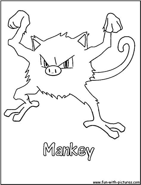 pokemon unova coloring pages pokemon unova colouring pages