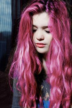 food coloring hair dye 1000 images about hearts desire hair on how
