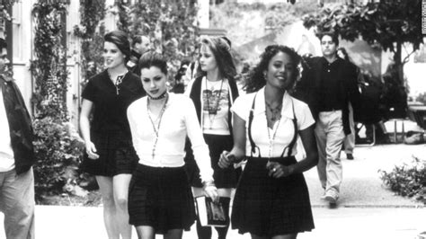 the craft from ahs coven to the craft our fave pop culture