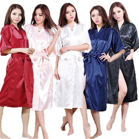 popular animal dressing gown buy cheap animal dressing popular silk dressing gown buy cheap silk