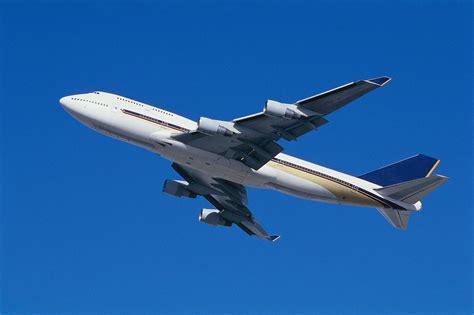 airplane made aeroplanes beautiful aeroplane