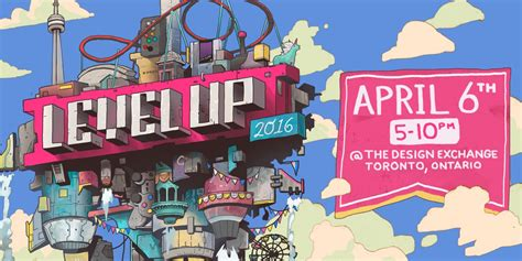 game design university ontario students to wow again this year at level up gaming