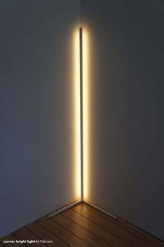 Corner Light by 1000 Images About Ls Luminaires Et Suspensions On