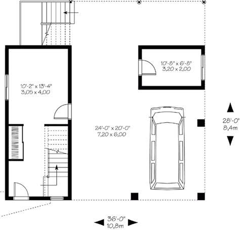 flood zone house plans flood zone house plans pilings