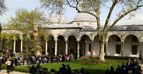ottoman museum istanbul istanbul ottoman relics tour private istanbul tours