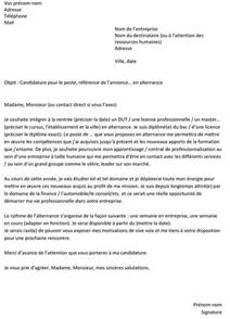 Lettre De Motivation Stage Finance Best 25 Lettre De Motivation Alternance Ideas That You Will Like On Entretien Rh