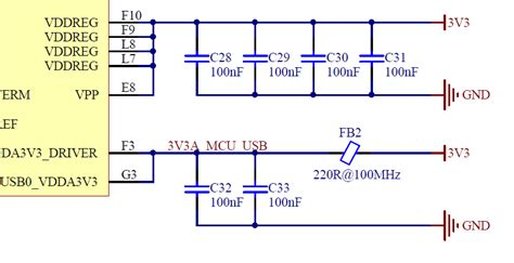 decoupling capacitor ic design decoupling mos capacitor layout 28 images pcb layout authority circuit board decoupling
