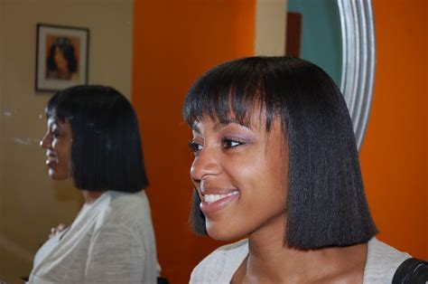 weaves by tokyo in virginia 1000 images about mobile hair salon on pinterest women