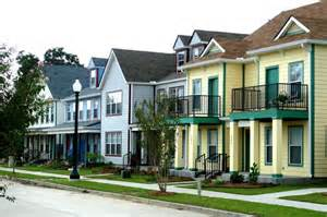 project houses gibbs construction new orleans la fischer housing