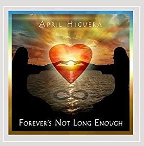 Forevers Not Enough Essay by Forevers Not Enough Ep April Higuera Fr Musique