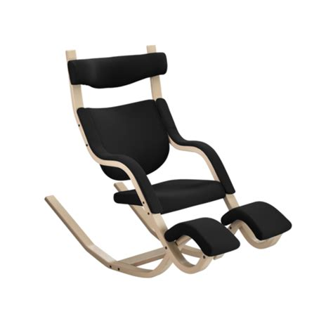 Stylish Recliner Chairs by Modern Recliner Chair With Stylish And Simple Design