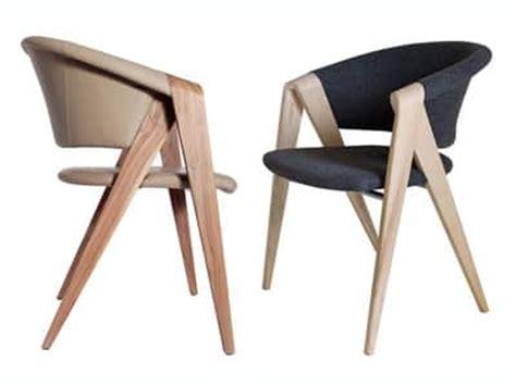 designing furniture meubles en noyer meubles noyer design et haut de gamme