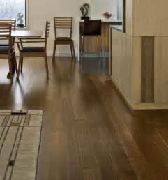 Wide Plank White Oak Flooring White Oak Wide Plank Floors