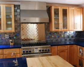 Tile Accents For Kitchen Backsplash by Lightstreams Jewel Glass Accent Tile Pink Perfection