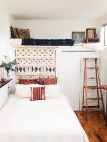 Lofted Bed by Loft Beds Maximizing Space Since Their Clever Inception