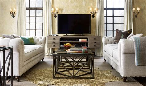living room furniture los angeles living room furniture los angeles home design plan