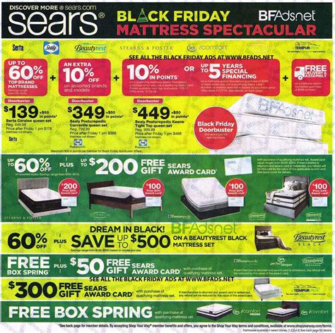 sears promo codes coupons november 2016