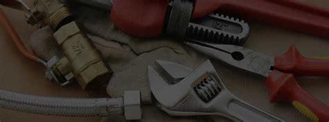 Jem Plumbing And Heating by Plumbing Supplies Taymor