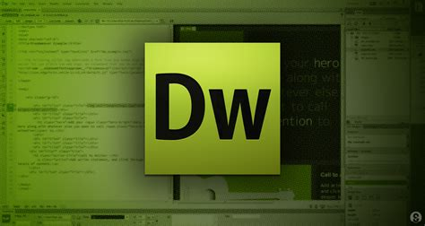 Dreamweaver Cc adobe dreamweaver cc 2017 5 with license key free