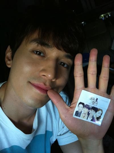 Dong Wook Cutie Fan dong wook www pixshark images galleries