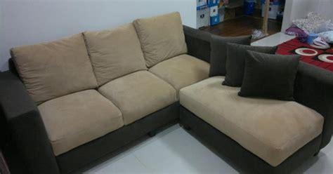 Reparasi Sofa Bandung service sofa bandung
