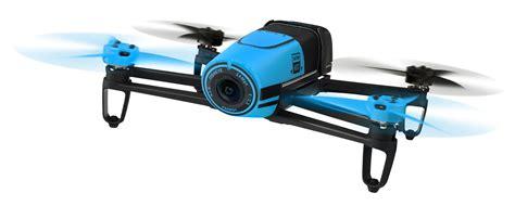 Drone Parrot le bebop de parrot le drone qui tombe 224 pic la foire du drone