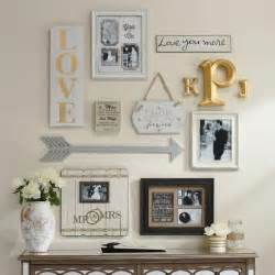 wall decor ideas 25 best ideas about office wall decor on room