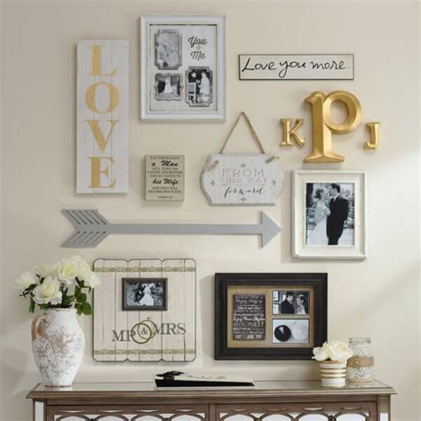 How To Home Decor 25 best ideas about office wall decor on pinterest room