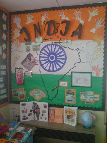 doodle board india india display india display boards india
