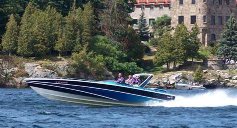 scarab boats kingston 38 kv scarab pics info offshoreonly