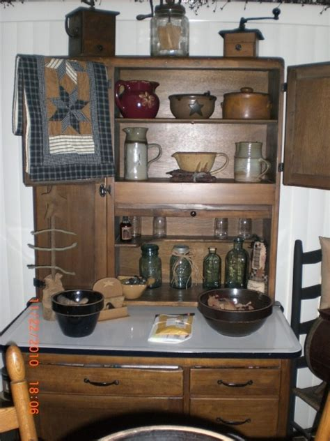 1000 images about hoosier on pinterest 1000 images about hoosier cabinets pie safes on pinterest