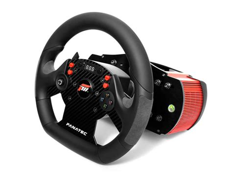 volante fanatec xbox one fanatec explain why their csr wheel won t work on xbox one