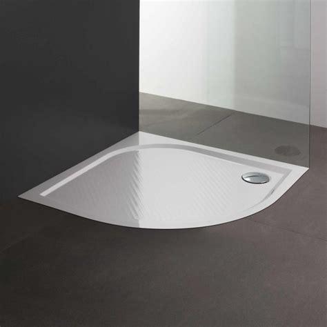 box doccia offerte piatti doccia prezzi incredibili e design innovativo
