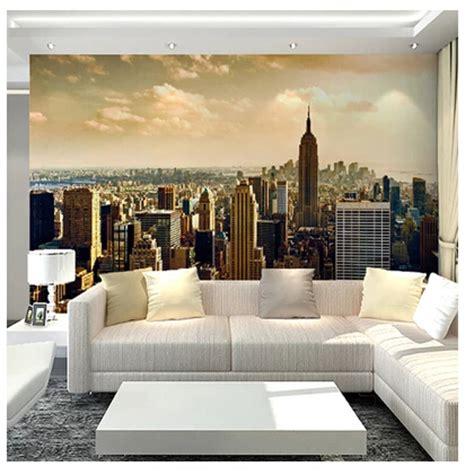 city wallpaper for bedroom city wallpaper bedroom 28 images city wallpaper