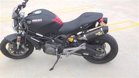 ducati 696 matte black 2013 ducati 696 abs review