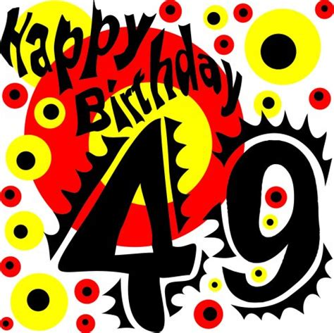 49 Geburtstag Bilder by 301 Moved Permanently