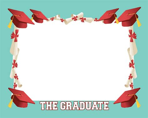 graduation wallpaper design jobs backuperfish blog