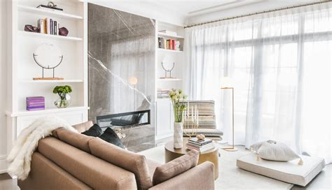 here s what you need to know when selecting an interior