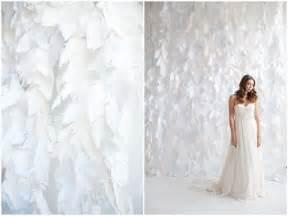 Draping Decorations Wedding Top 20 Unique Wedding Backdrop Ideas Bridal Musings